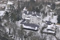 zamek-z-vysky
